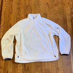 Golf Jacket